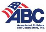 Asoociated Builders and Contractors