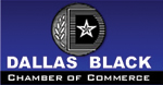 Dallas Black