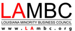 Louisiana Minority Business Council